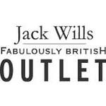 jackwillsoutlet.com
