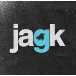 Jagkclothing.com