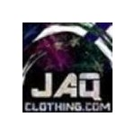 JAQ Clothing
