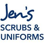 JensScrubs.com