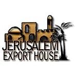 Jerusalemexport
