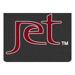 Jet Cigs LLC