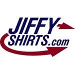 Jiffy Shirts