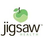 www.jigsawhealth.com