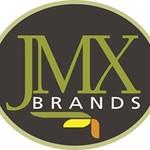 JMX Corporation