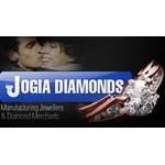 Jogia Diamonds Australia