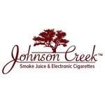 Johnsoncreeksmokejuice.com