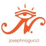 josephnogucci.com