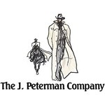 The J. Peterman Company