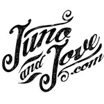 Juno & Jove
