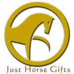 Just Horse Gifts