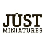 Just Miniatures