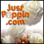JustPoppin Popcorn