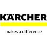 Karcher UK