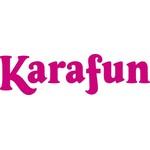 KaraFun Karaoke