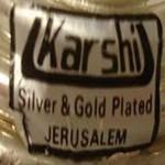 Karshi.co.il