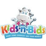 kidsnbids.com