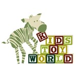 Kidstoyworld.co.uk