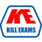 Kill Exams