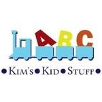 Kim\'s Kid Stuff