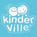 Kinder-ville.com