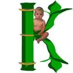 Kinderel.com