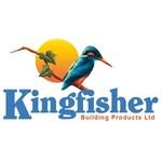Kingfisher BP