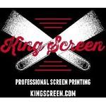 Kingscreen.com