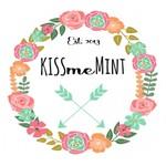 kissmemint.com