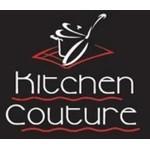 Kitchencouture.net