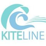 Kite-Line