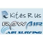 Kites R Us