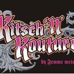 Kitschnkouture.com