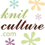 Knitculture
