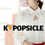 K Popsicle