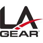 L. A. Gear