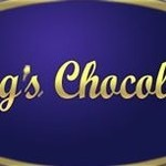 Lang's Chocolates
