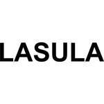 Lasula