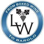 Laurenti Wines