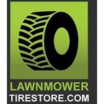 Lawn Mower Tire Store