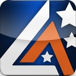 LeagueAthletics.com, LLC.