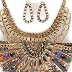 Leanna Jewelry