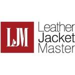 leatherjacketmaster.com