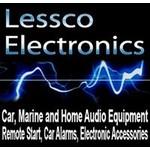 LesscoElectronics.com