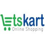 Letskart.com