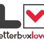 letterboxlove.co.uk