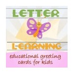 Letterlearning.com