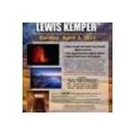 Lewiskemper.com