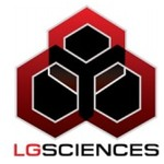 LG Sciences