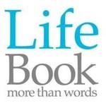 Lifebook UK